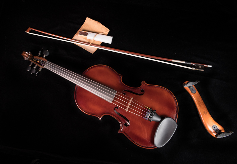 Lichty-Custom-Fiddle-F1