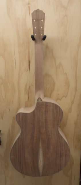 Lichty-Custom-Guitar-Double-Ought-G115-Construction