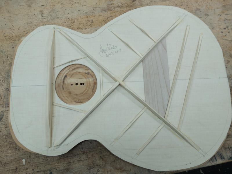 G115-Custom-Guitar-Construction