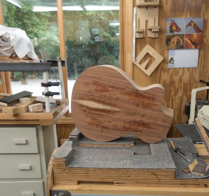 Lichty-Custom-Guitar-Double-Ought-G115-Construction