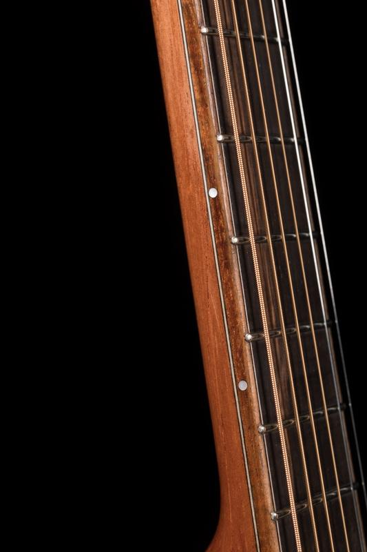 Lichty-Custom-Guitar-G115