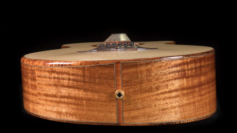 Lichty-Custom-Guitar-G115-19