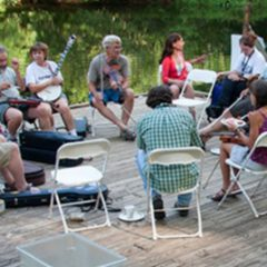 Swannanoa Gathering – The Place to Get Inspired!