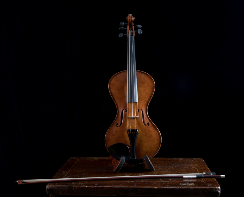 Lichty-Custom-5-string-fiddle-f3