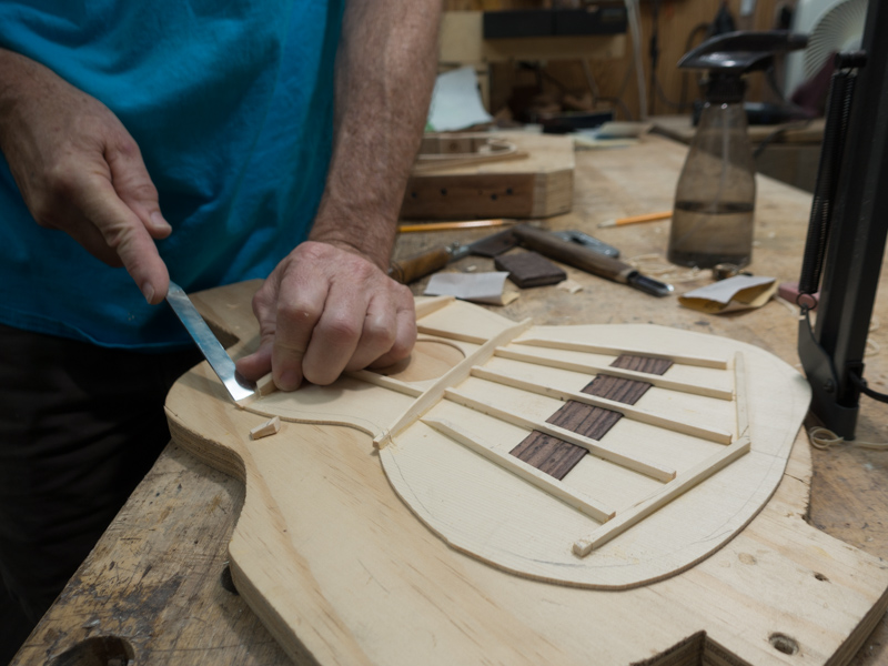 Lichty-Custom-Ukulele-Construction-U135a