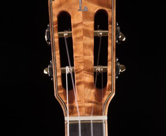 Lichty-Custom-Ukulele-U135a