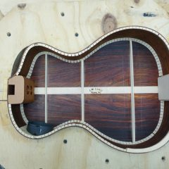 Custom-Baritone-Ukulele-Construction-U137-27