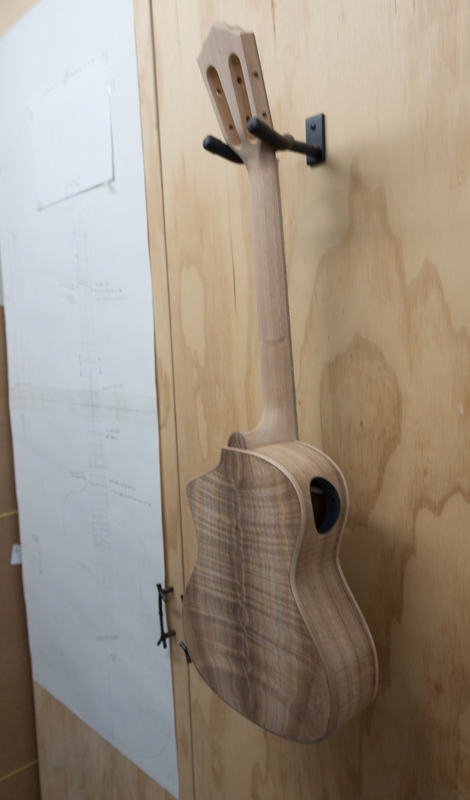 Lichty-Custom-Ukulele-Build-U138