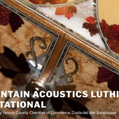 Mountain-Acoustics-Luthier-Invitational