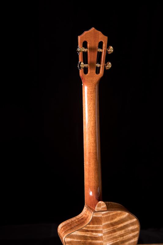 Lichty-Custom-Ukulele-U136