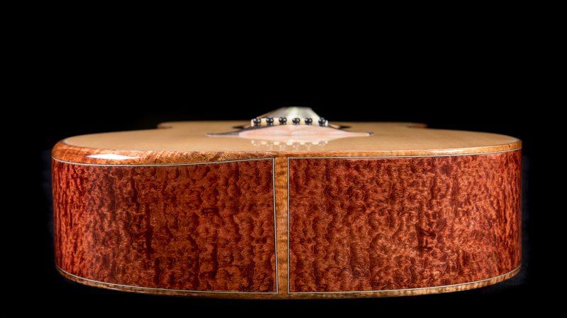 Bubinga-Custom-Guitar-Lichty-G118-2