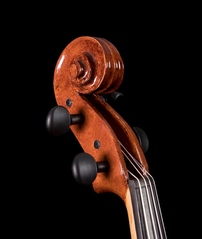Lichty-Custom-Viola-V1