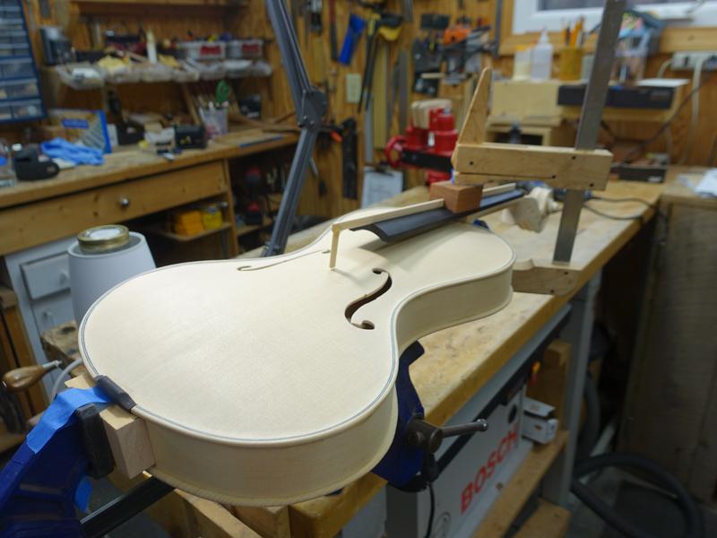 Lichty-Viola-V1-construction