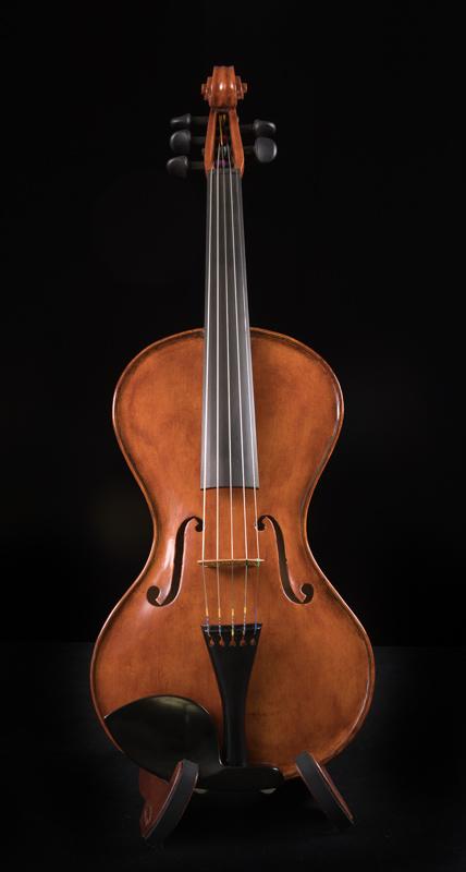 Lichty-Custom-5-string-fiddle-f4