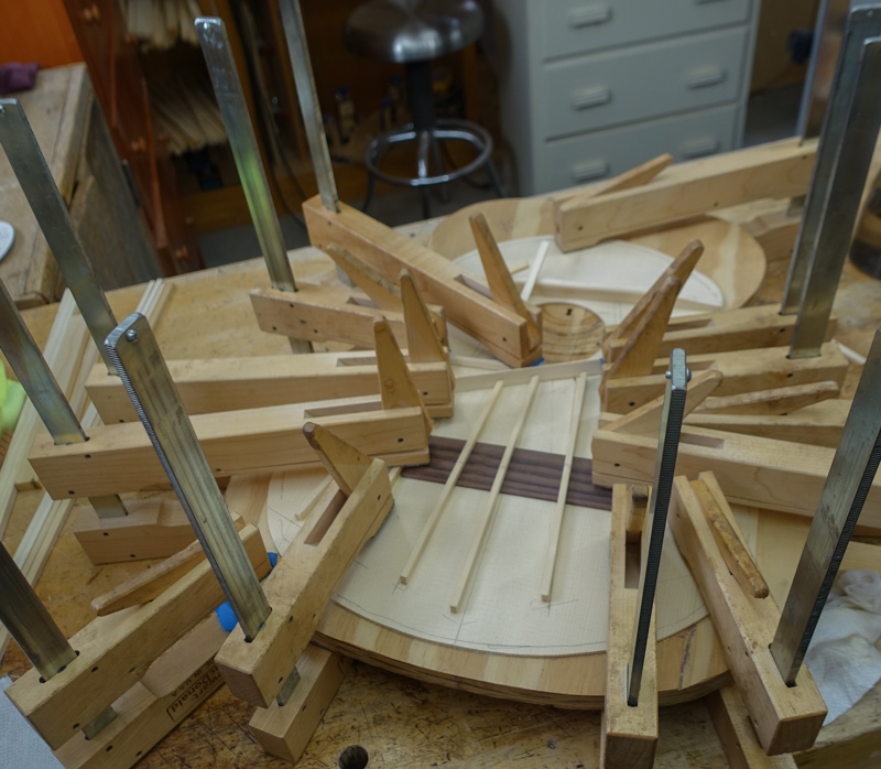 Lichty-Travel-Guitar-Construction-G120
