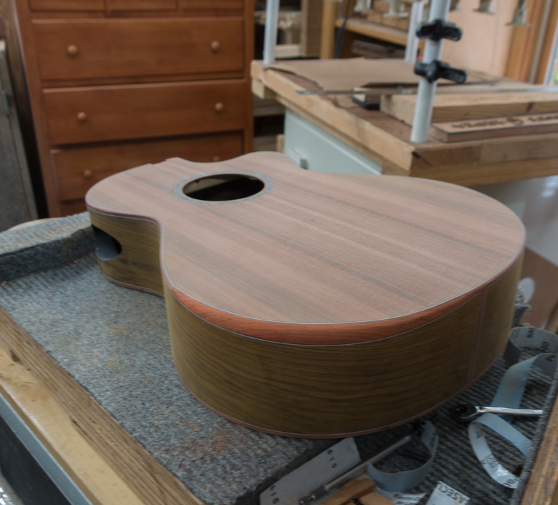 Grants-Red-Lichty-Guitar-Construction-G121