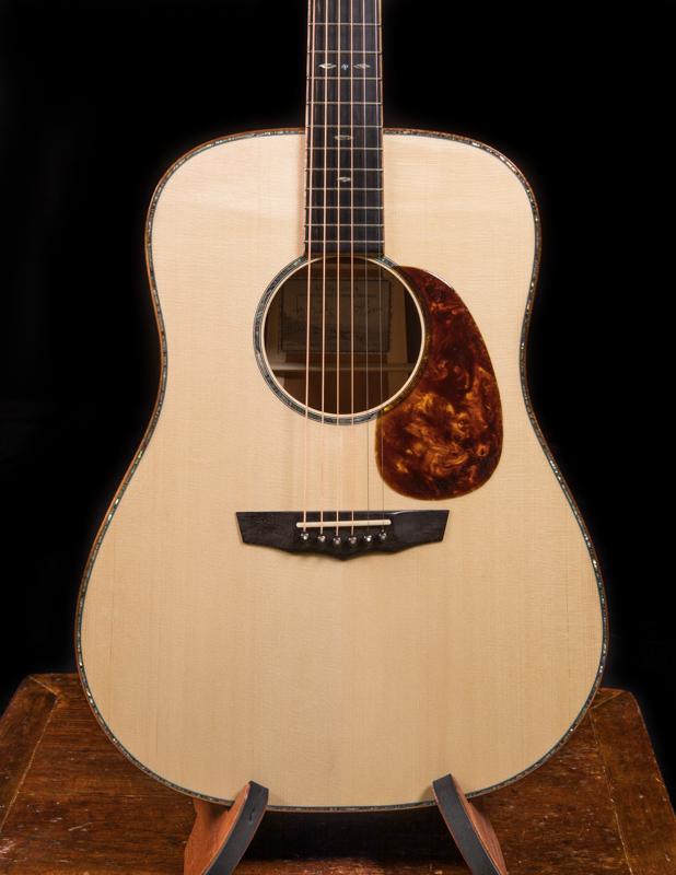 Lichty-Custom-Dreadnought-Guitar-G122