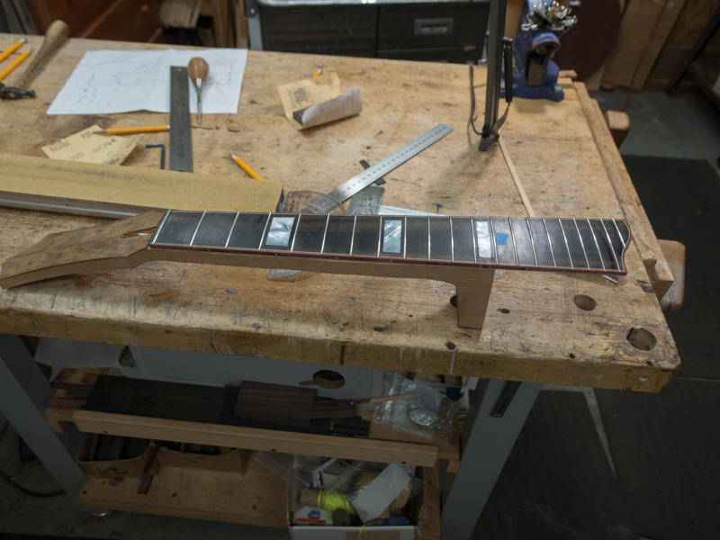 Lichty-Custom-Guitar-Construction-G124