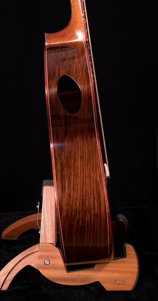 Custom-Guitar-G121