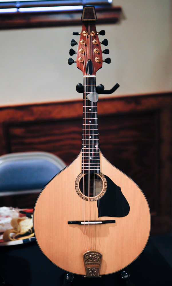 mountain-acoustics-luthier-invitational-2019