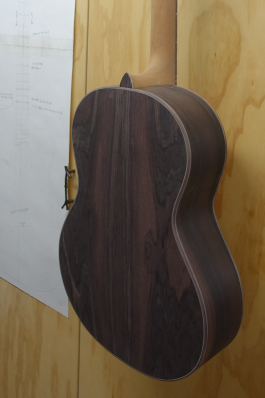 Custom-Lichty-Guitar-Construction-G125