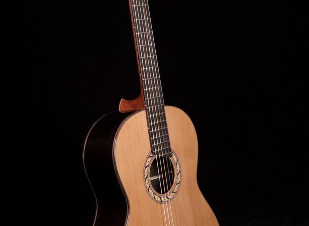 Lichty-Custom-Guitar-G125