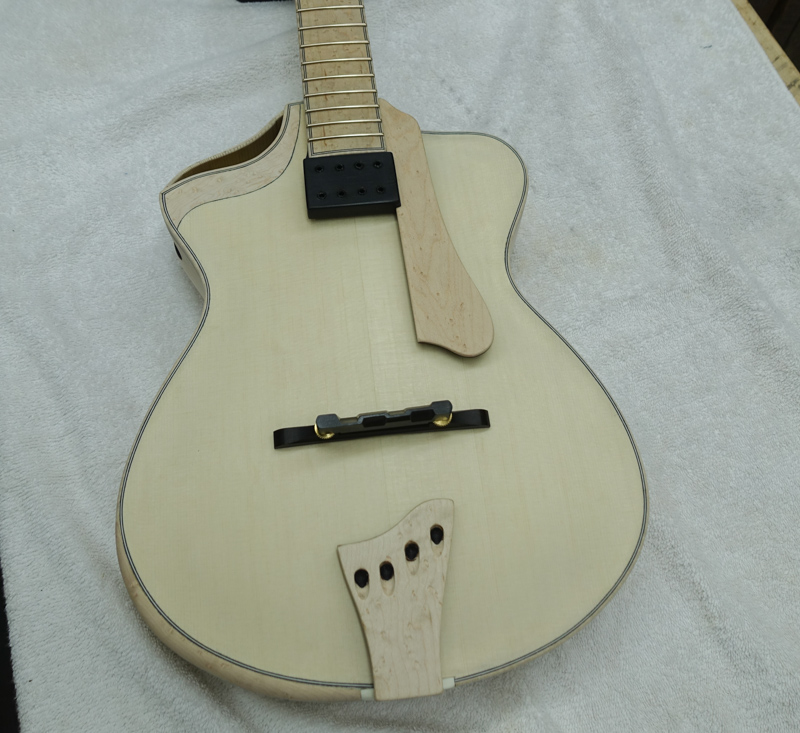Lichty-custom-ukulele-construction-u146