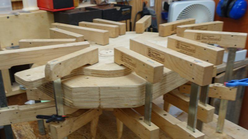 Lichty-Custom-Ukulele-Construction-U147