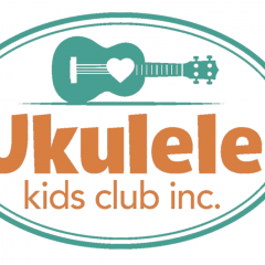the ukulele kids club