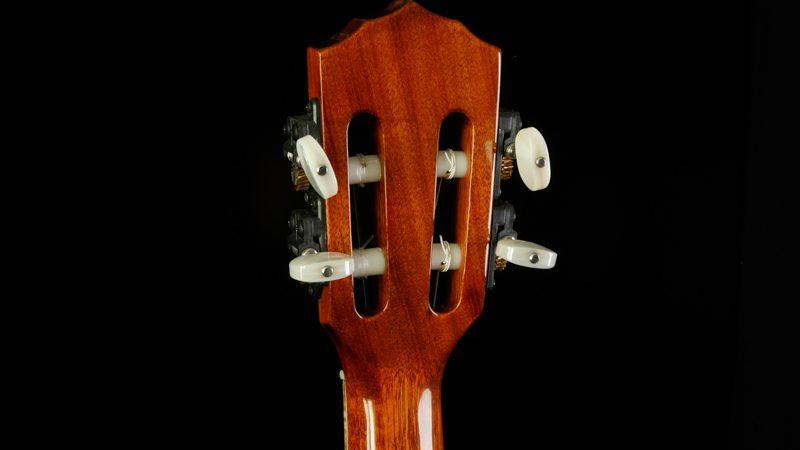 lichty-Custom-ukulele-u147