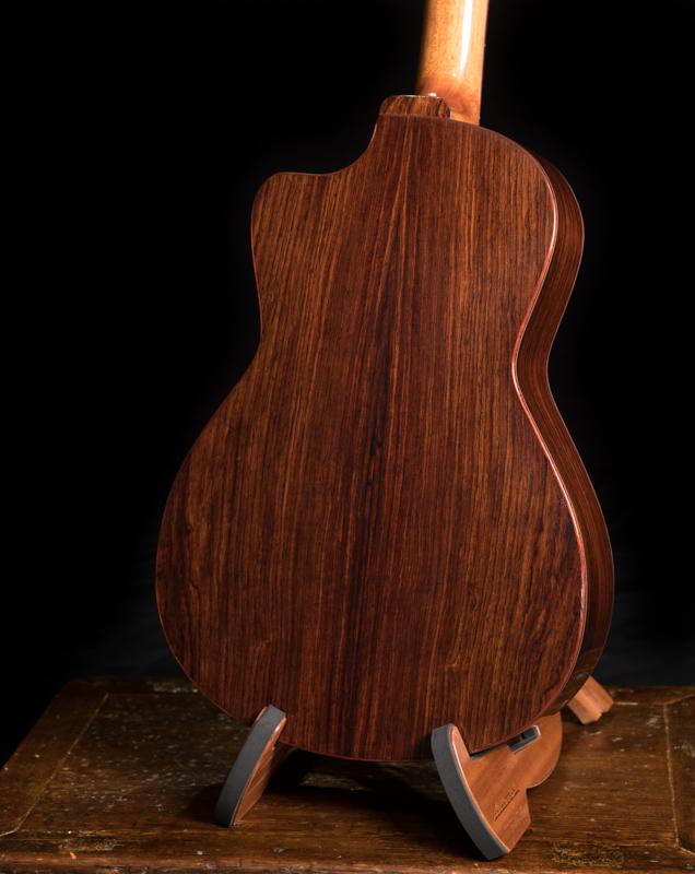 Lichty-Guitar-G123